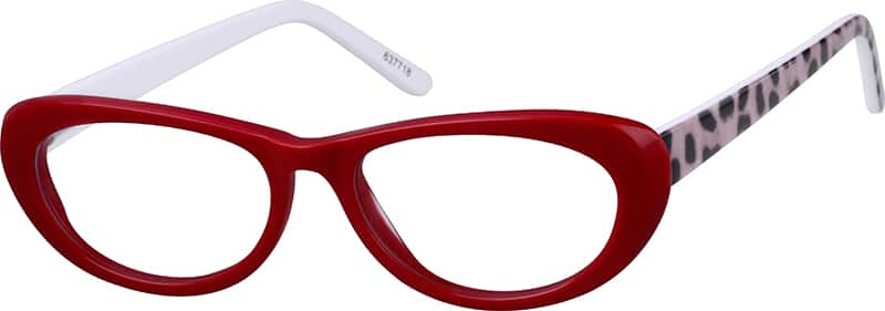 637718-acetate-full-rim-frame-with-spring-hinges