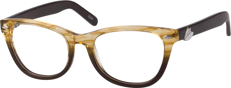 637915-acetate-full-rim-frame-with-spring-hinges