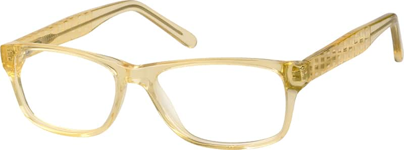 638122-acetate-full-rim-frame-with-spring-hinges