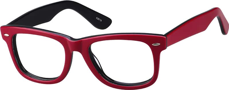 acetate-full-rim-eyeglass-frames-638718