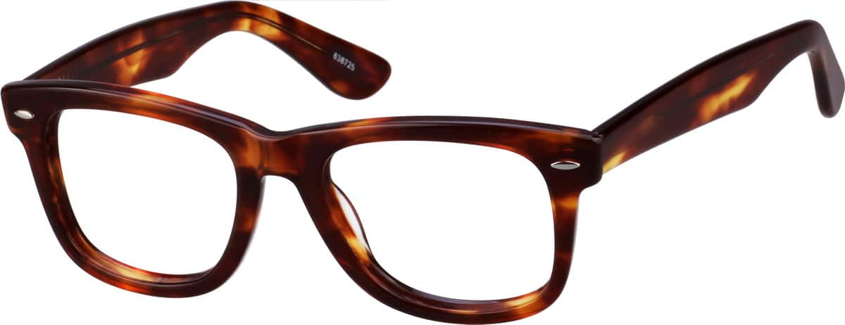 acetate-full-rim-eyeglass-frames-638725