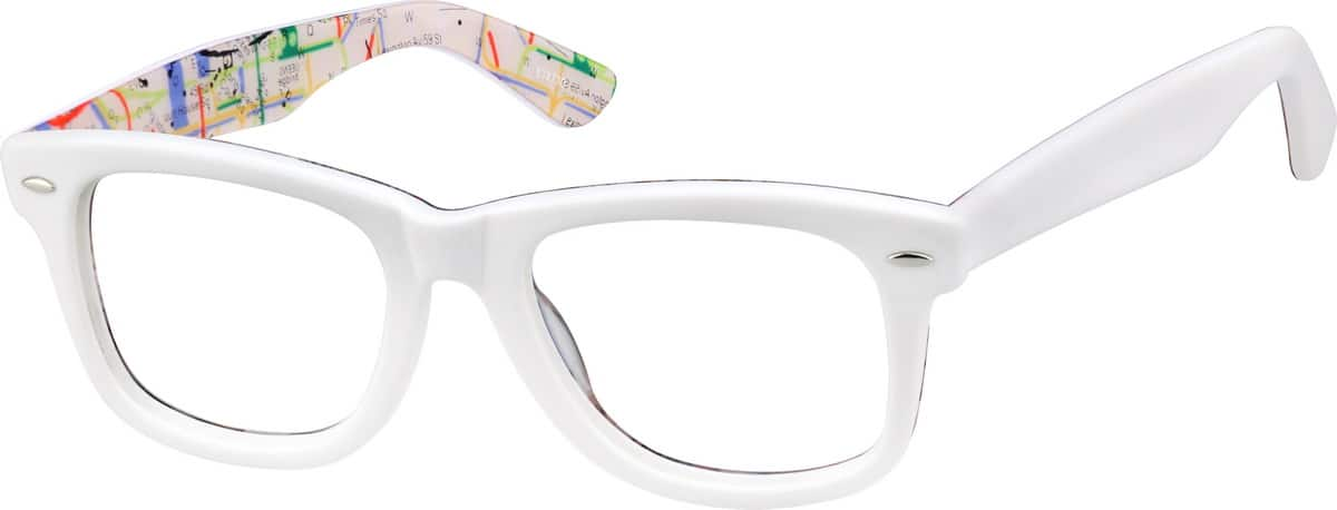 acetate-full-rim-eyeglass-frames-638730