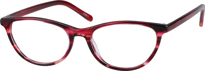 638917-acetate-full-rim-frame