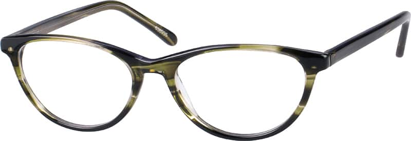 638935-acetate-full-rim-frame