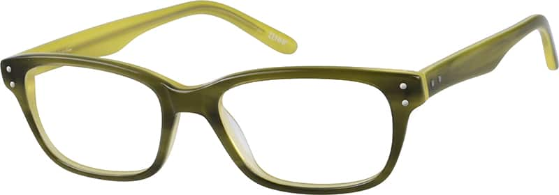 639234-acetate-full-rim-frame