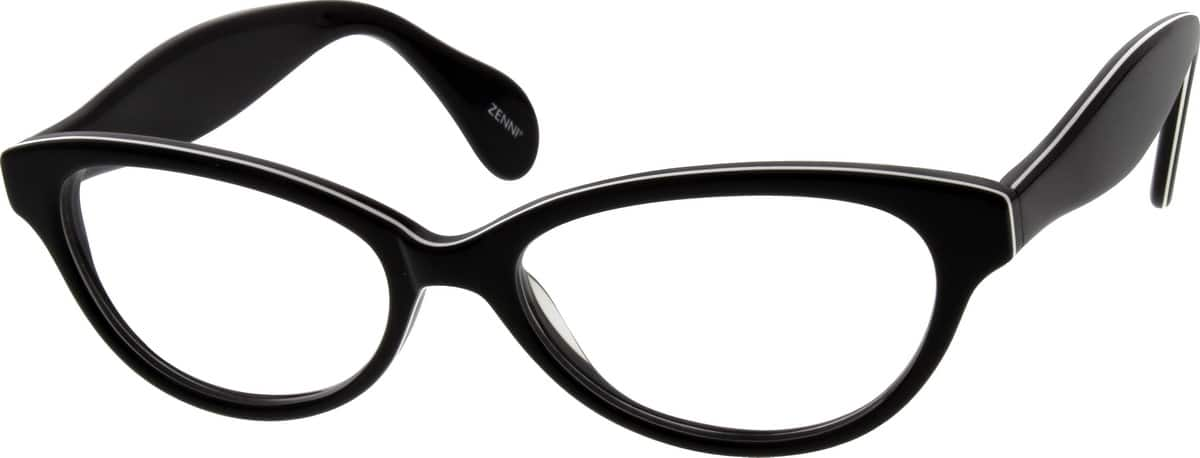 639721-acetate-full-rim-frame