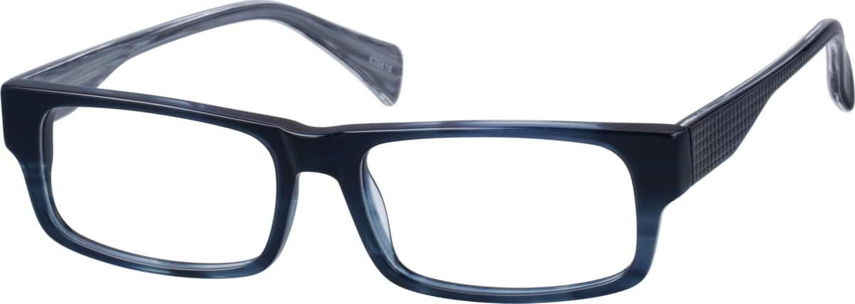 639816-acetate-full-rim-frame