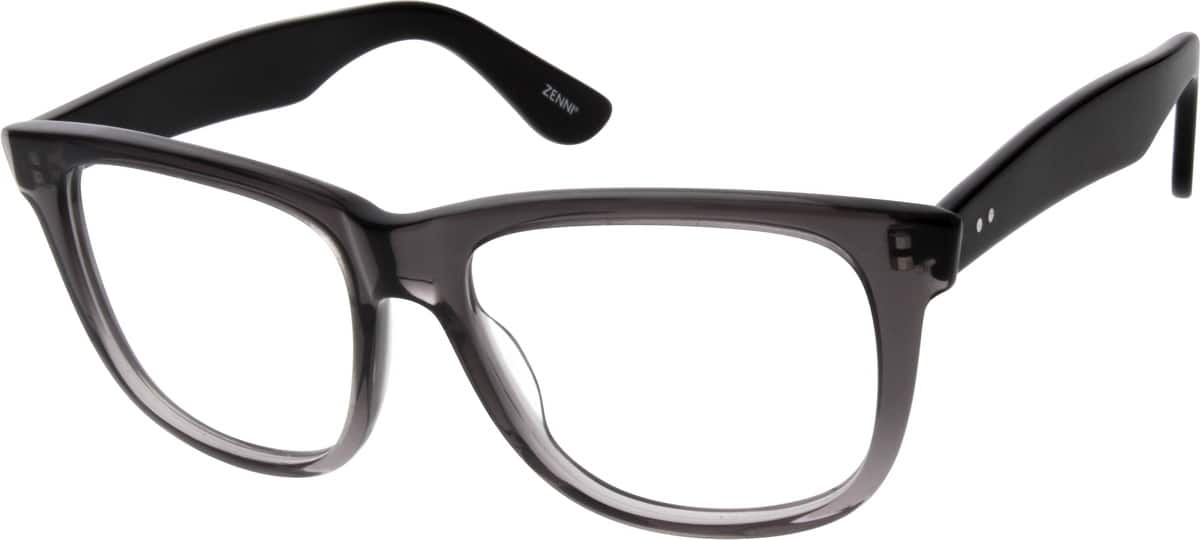 639912-acetate-full-rim-frame