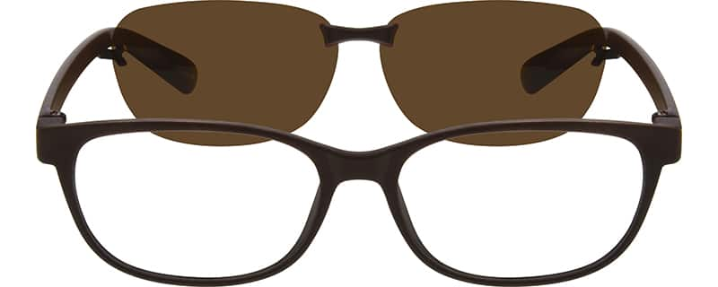 640015-plastic-full-rim-frame-with-polarized-magnetic-snap-on-sunlens
