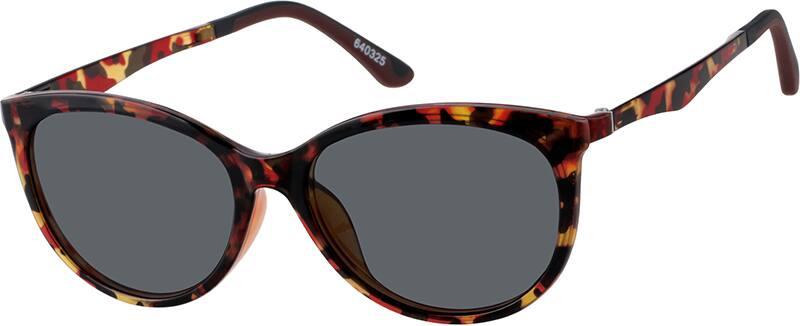 womens-plastic-cat-eye-eyeglass-frames-640325