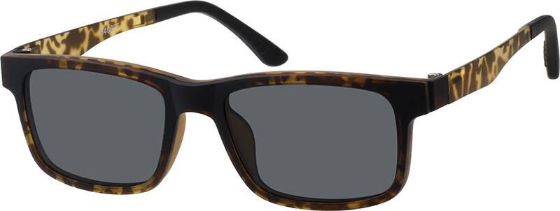 plastic-rectangle-eyeglass-frames-640625
