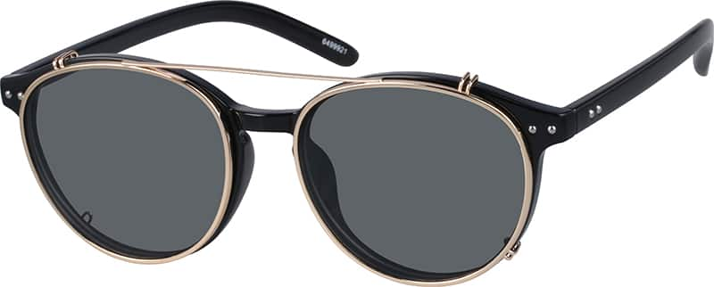 plastic-round-eyeglass-frames-6499921