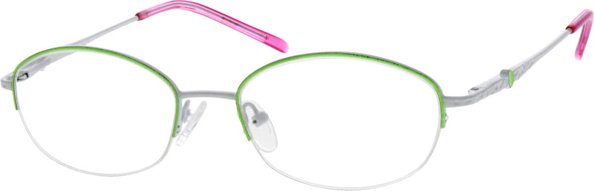 metal-alloy-half-rim-eyeglass-frames-with-spring-hinges-651824