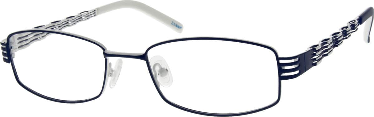 metal-alloy-full-rim-eyeglass-frames-653316