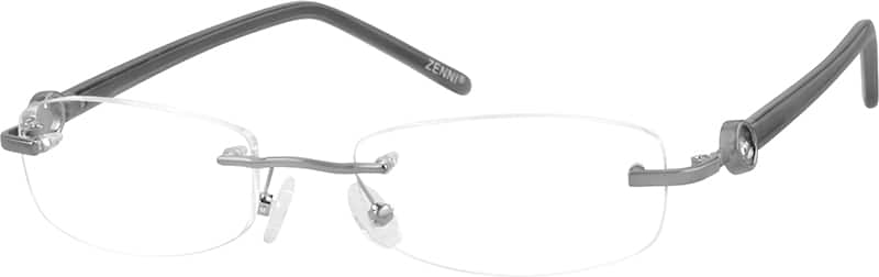 rimless-metal-alloy-eyeglass-frames-653512