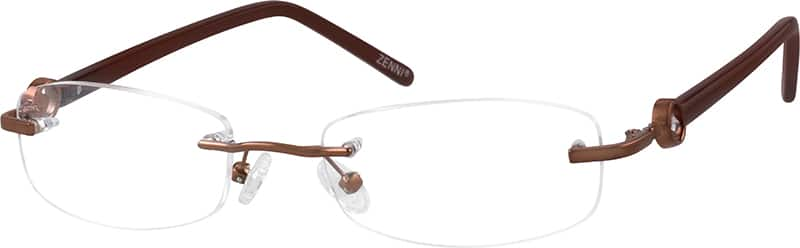 rimless-metal-alloy-eyeglass-frames-653515