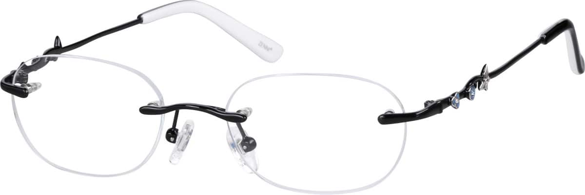 rimless-metal-alloy-eyeglass-frames-654121
