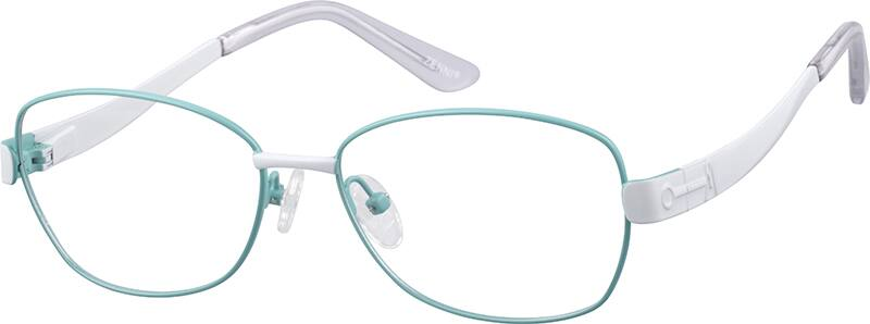 metal-alloy-full-rim-eyeglass-frames-with-spring-hinges-654716