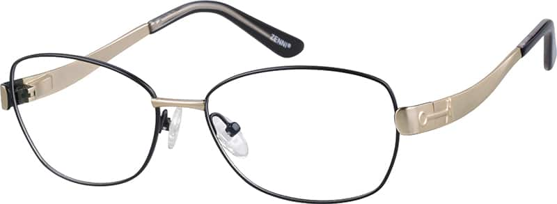 metal-alloy-full-rim-eyeglass-frames-with-spring-hinges-654721