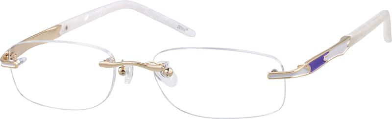 rimless-metal-alloy-eyeglass-frames-654814
