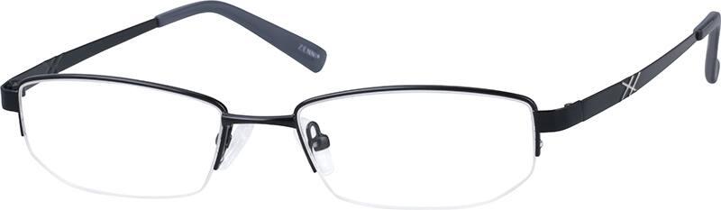 metal-alloy-half-rim-eyeglass-frames-655921