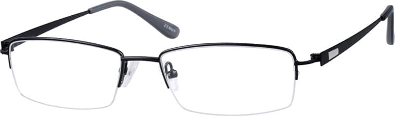 metal-alloy-stainless-steel-half-rim-eyeglass-frames-656021