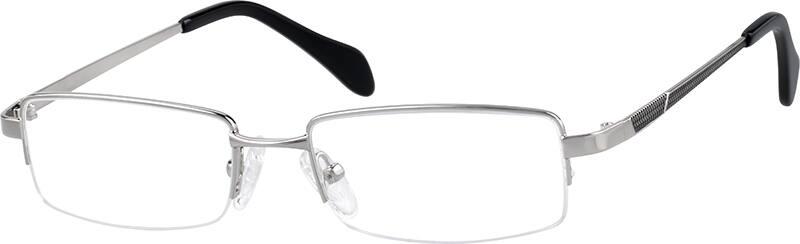 metal-alloy-half-rim-eyeglass-frames-656111