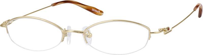 metal-alloy-half-rim-eyeglass-frame-656314