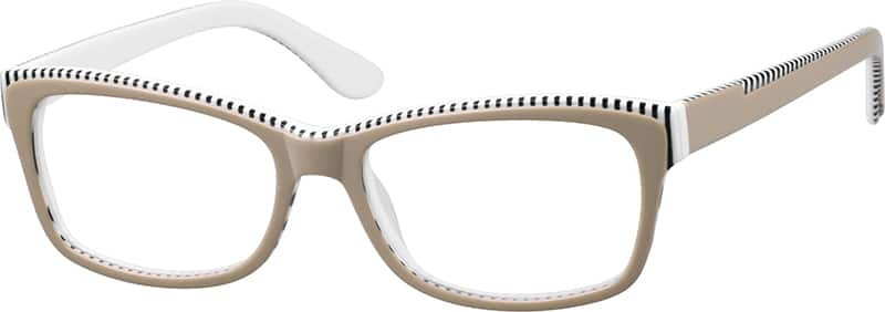 660232-acetate-full-rim-frame-with-spring-hinges
