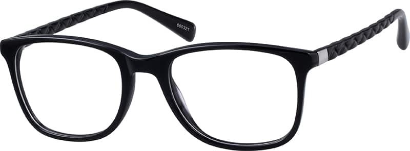 660321-acetate-full-rim-frame