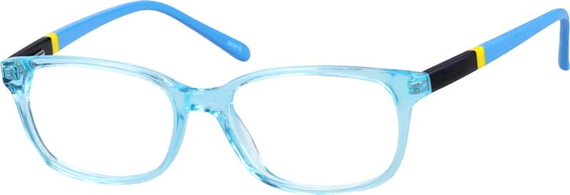 childrens-acetate-eyeglass-frames-with-spring-hinges-660616
