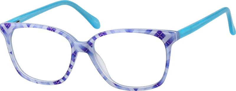 acetate-full-rim-eyeglass-frames-with-spring-hinges-660716
