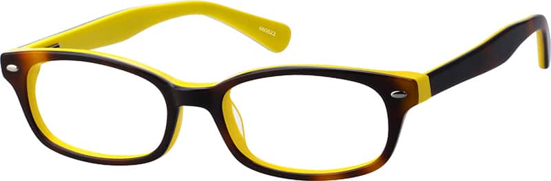 childrens-acetate-eyeglass-frames-with-spring-hinges-660822