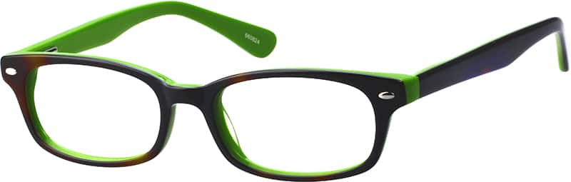 childrens-acetate-eyeglass-frames-with-spring-hinges-660824