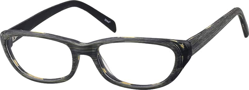 acetate-full-rim-eyeglass-frames-with-spring-hinges-661721