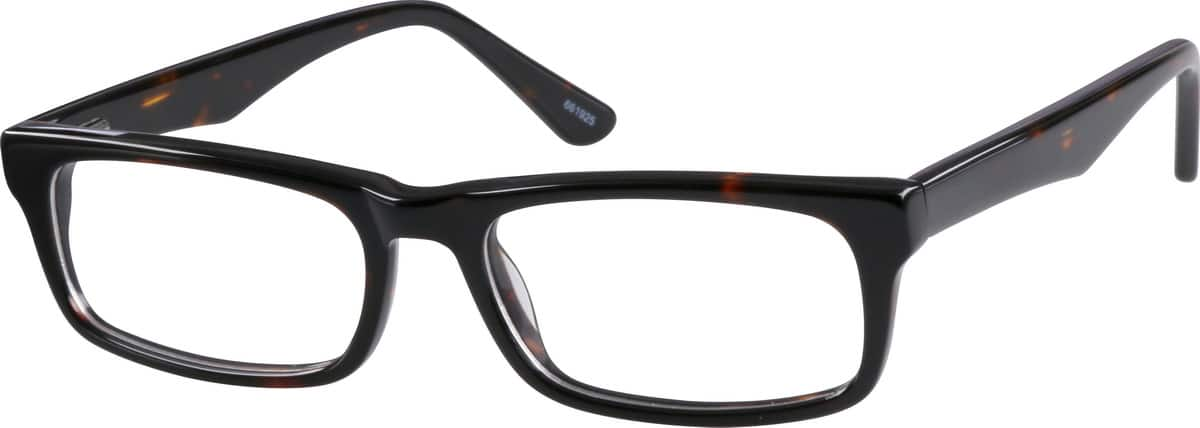 661925-acetate-full-rim-frame-with-spring-hinges