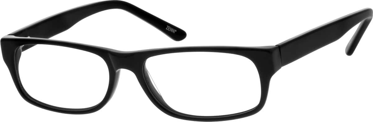 Clement eyeglasses frame