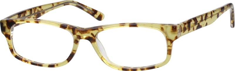 662025-acetate-full-rim-frame-with-spring-hinges