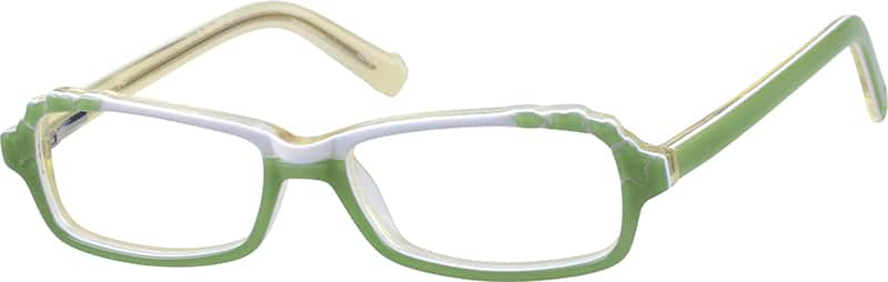 childrens-acetate-eyeglass-frames-with-spring-hinges-662224