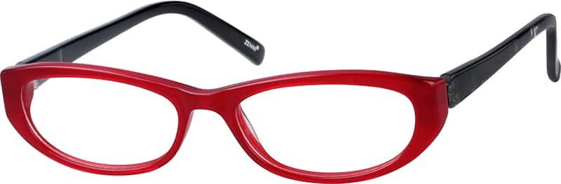 acetate-full-rim-eyeglass-frames-662518