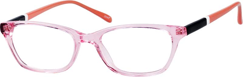childrens-acetate-eyeglass-frames-with-spring-hinges-663119