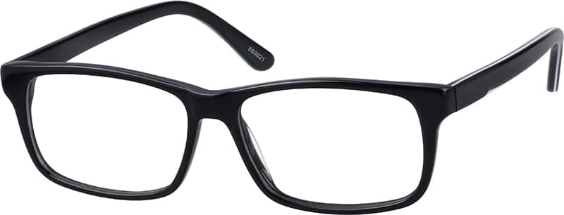 acetate-full-rim-eyeglass-frames-663621