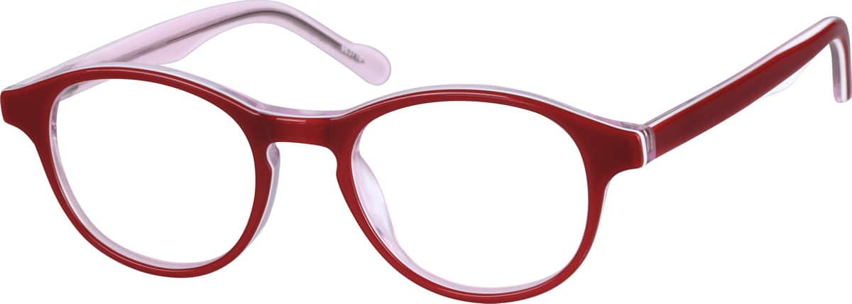 kids-acetate-plastic-round-eyeglass-frames-663718