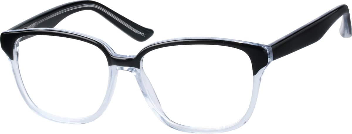 acetate-full-rim-eyeglass-frames-with-spring-hinges-664021