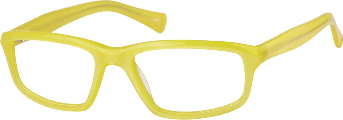 acetate-full-rim-eyeglass-frames-664322