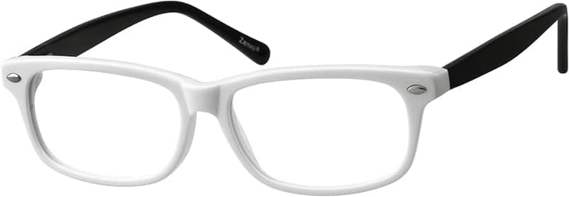 acetate-full-rim-eyeglass-frames-with-spring-hinges-665130