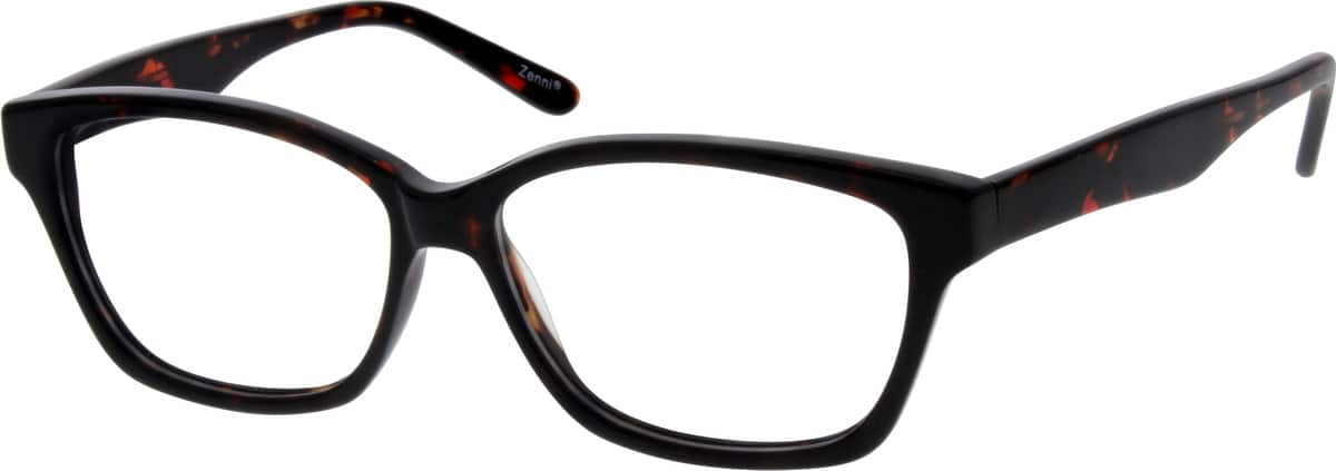 acetate-full-rim-eyeglass-frames-with-spring-hinges-665725