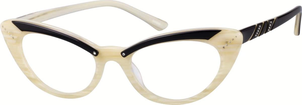 acetate-full-rim-eyeglass-frames-665932