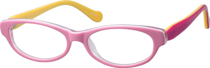 childrens-acetate-eyeglass-frames-with-spring-hinges-666319