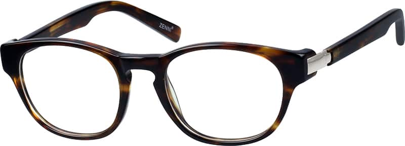 acetate-full-rim-eyeglass-frames-666525